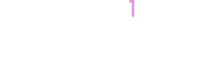 W1 LOGO TRANSPARENT